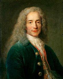 220px-D'après_Nicolas_de_Largillière,_portrait_de_Voltaire_(Institut_et_Musée_Voltaire)_-001