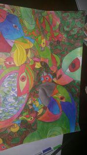 IMG-20150824-WA0007