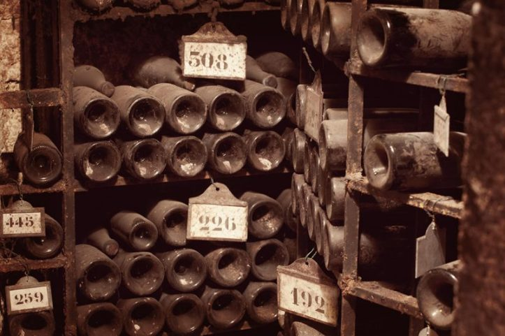 Caves_Chateau_Beaune-1-800x533 (2)
