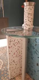 Table Design 2