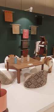 Table Design $