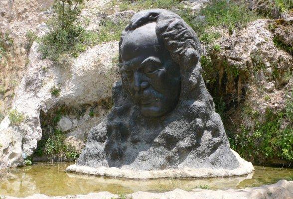 khalil-kilbran-museum1