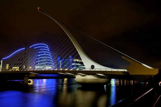 samuel-beckett-bridge (1)