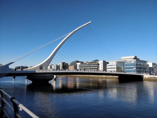 samuel-beckett-bridge